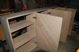 magasin de cuisine mulhouse dco fabriquer des meubles de cuisine mulhouse 2112 17492142 magasin