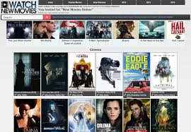 film fantasy streaming 2015 top 25 best free movie websites to watch movies online for free