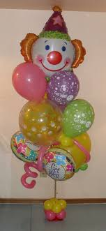 get well soon balloons delivery 61 best balloons and more gifts bouquets images on
