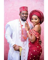 Traditional Marriage Meme - beautiful photos from daniel k daniel s traditional marriage