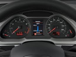 2008 audi a6 4 2 review tag for 2008 a6 avant vwvortex com that car has a manual