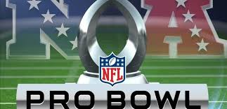 What Are The Super Bowl Predictions From 14 Animals Across The - 2018 nfl pro bowl afc nfc team predictions