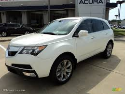 2011 acura rdx colors on 2011 images tractor service and repair