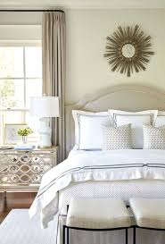 king headboards canada headboards white leather tufted headboard king white upholstered