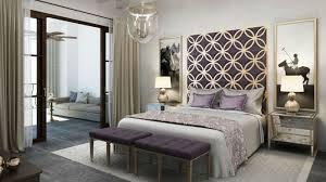 lady astor suite at the st regis dubai polo resort