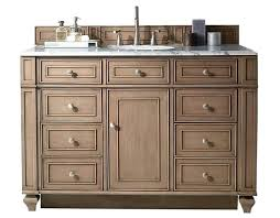 Oak Bathroom Cabinet Whitewash Bathroom Cabinets Depotcom White Washed Oak Bathroom