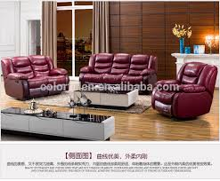 canapé circulaire vive meubles canapé inclinable dubaï inclinable meubles canapé