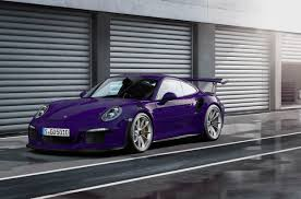 porsche silver paint code what do you guys think about the ultraviolet option for the new