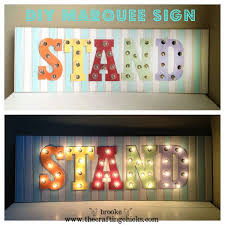 make your own light up sign 373 best christmas ideas candyland theme images on pinterest