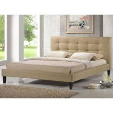 Diy King Size Platform Bed by 27 Best King Size Beds Images On Pinterest Platform Beds 3 4