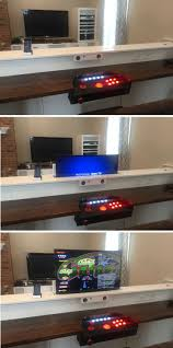 the 25 best arcade controller ideas on pinterest