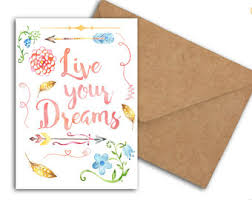 Greetings Card Designer Jobs New Job Card Etsy