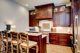 Kitchen Cabinets In Denver Denver Kitchen Design Remodeling U0026 Cabinets The Kitchen Showcase