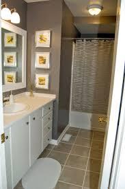 24 best xx yellow u0026 gray bathroom xx images on pinterest gray