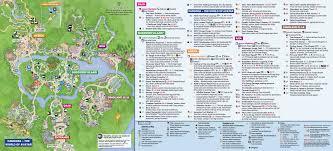 Disney World Hotel Map Disney World Animal Kingdom Map Paydaymaxloans Cf
