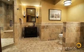 basement remodeling sun design remodeling specialists inc