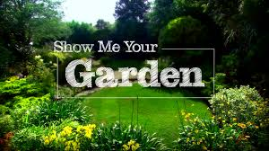 Gardening Pictures About Our Shows Outline Productions U2013 Uk Independent Production