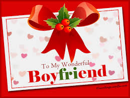 merry christmas to my boyfriend pictures to pin on pinterest