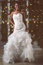 2 wedding dress 6 black wedding dress designers to wear on the big day klassy kinks