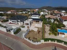 bonaire realty your real estate partner on bonaire
