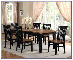 Dining Room Furniture Indianapolis Dining Room Furniture Indianapolis Small Home Ideas