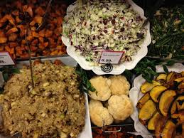 cold thanksgiving side dishes side dishes roche bros supermarkets