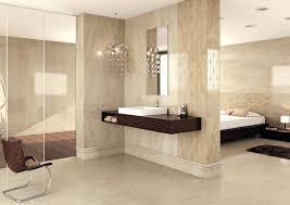home design outlet center chicago bathroom tiles images gallery home design outlet center chicago