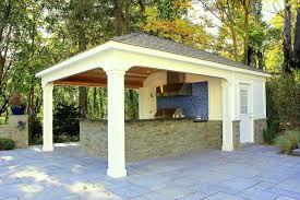 camden pool house floor plan needs outdoor bathroom and storage outdoor pool pool bathroom election 2017 org
