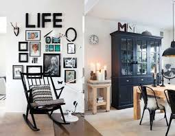 country style home decorating ideas interior design country home decor ideas black color 3 20 modern