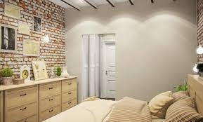 chambre bois blanc déco chambre bois blanc vieilli 77 aixen provence mobilier de