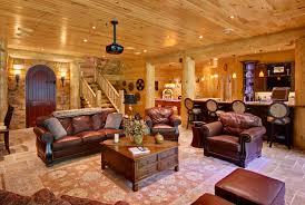 log home interiors 1st quality log homes