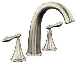 stupendous kohler bathroom cool kohler bathroom faucets