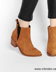 womens boots size 11 12 asos 2017 shoes s asos risked it pointed suede