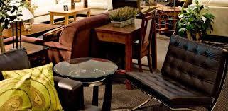Second Hand Furniture Waterloo Angiesbigloveoffoodcom - 2nd hand home furniture
