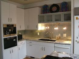 modern kitchen countertops and backsplash 25 best kitchen countertops images on kitchen