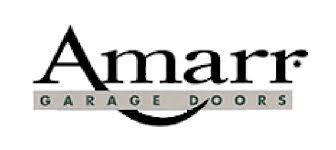 Overhead Door Allentown Amarr 600x268 Png