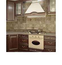 Backsplash Tile Designs For Kitchens Kitchen Glass Backsplash Tile Designs Archives Imagio Glass