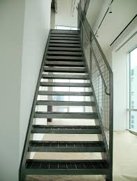 steel stair design design of your house u2013 its good idea for your