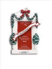 die besten 25 christmas ornaments wholesale ideen auf pinterest