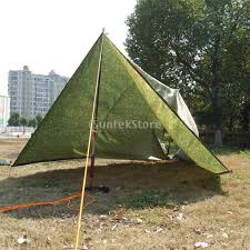 Wall Tent by Compare Prices On Wall Tent Camping Online Shopping Buy Low Price