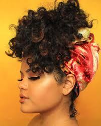 a brief session on layered hairstyles medium hairstyles emo hairstyles sedu hairstyle 1 852 likes 16 comments leah allyannah leahallyannah on