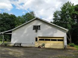 7395 county route 70a hornell ny 19 photos mls r1066544 movoto