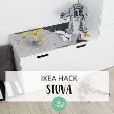 ikea hacks kinderzimmer 30 best ikea hack stuva images on nursery ikea hack