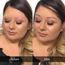 tnt makeup classes makeup ideas makeup schools near me makeup ideas tips and