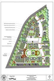 65 best plans images on pinterest landscape design landscape