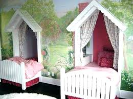 Bed Canopies Bed Canopy Furniture Beds For Set With