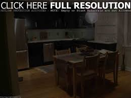Kitchens B Q Designs Under Cabinet Lighting B U0026q Git Designs