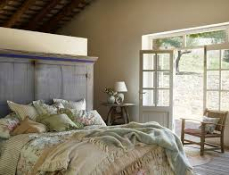 Cottage Themed Bedroom by 253 Best Dormitorios Para Soñar Images On Pinterest Bedroom