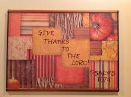 166 best bulletin boards images on church bulletin