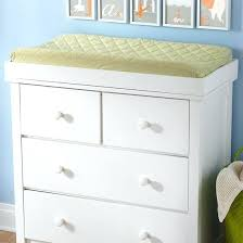 Sears Changing Table Beautiful White Baby Dresser White Changing Table Dresser Changing